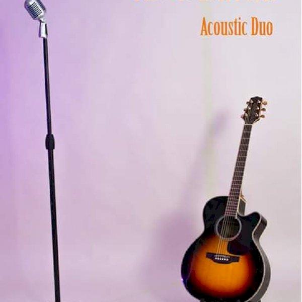 J.B & Brown Acoustics