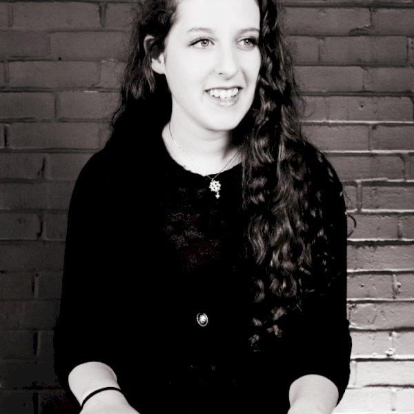 Claudia Floodgate